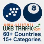 Adult Traffic