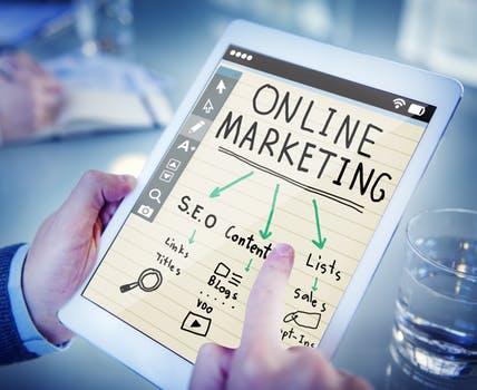 Video Marketing and Web Traffic Stats